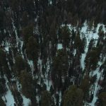 DRONEFOOTAGE_1.45.1