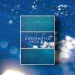 UNDERATER – Pack #1