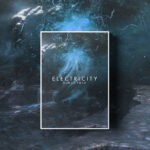 ELECTRICITY – Audio Pack (FINAL)