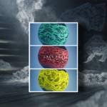 LACE RGB – Pack #1